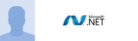 icon-net